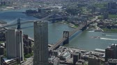 yeni : New York (Brooklyn Bridge)