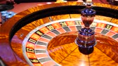 roleta : The Ball In The Roulette