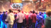 gamers : Bucharest, May The 10th, East European Comic Con, League Of Legends Stage