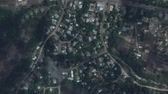 salomon : Honiara Solomon Islands seen from space to street level. It can easily be used for tourism marketing videos, business marketing videos or professional presentation videos. Vidéos Libres De Droits