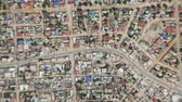 南の : Juba South Sudan seen from space to street level. It can easily be used for tourism marketing videos, business marketing videos or professional presentation videos.
