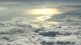 vento : Time Lapse of Clouds