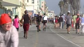 veneza : Venice Boardwalk