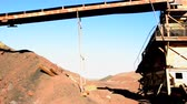 rez : Abandon Mine in the California Desert