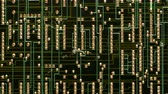 grade : Electronic Circuit Boards -  4K -  4096x2304