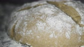 backen : Bread Cooking Timelapse, Making food, bread and eco production, Bakery shop Videos