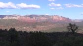 beauty in nature : Sedona Arizona Red Rock Country