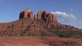 beauty in nature : Cathedral Rock Sedona Arizona