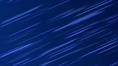 textury : Abstract blue background with diagonal lines Dostupné videozáznamy