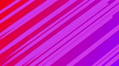 slierten : Abstract digital background from stripes and colors. Computer generated 3d render