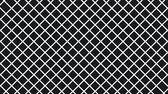 격자 : Abstract geometric background with thin lines forming a lattice. 3d render computer generated