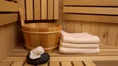 wellness and spa accessories