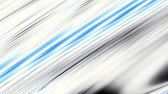 оказывать : Abstract moving gradient surface. Seamless loop abstract motion background.
