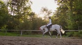 eyer : Professional a horseback riding from horsewomen