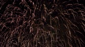 time : Amazing firework pyrotechnic show
