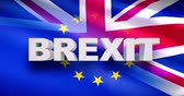 Brexit referendum United Kingdom or Great Britain or England withdrawal from EU European Union