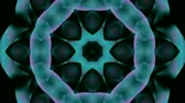 glow : lotus fancy pattern,Buddhism Mandala flower,kaleidoscope,oriental religion texture.