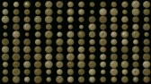 ágata : brown circle array background,Jewelry,Abacus,pearl,jewelry,jade,chocolate,precious-stones,agate,curtains,stone,pebbles,drops,Bacteria,microbes,algae,cells,egg,bubble,blister,ephemera,plankton,spores,material,stage,particle,symbol,dream,vision,idea,cr