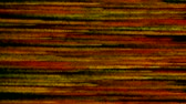шипение : abstract crayon parallel streak & smoke background.