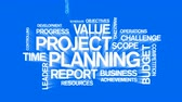 посвящение : Project Planning Word Tag Cloud Animation,work team teamwork,market research.