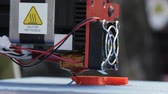 prototype : 3D printing manufacturing technology equipment