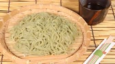 blind : Cool Wakame Ramen, Japanese noodles