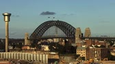 havens : Sydney Harbour
