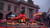 цирк : Amusement Park Rides in Dublin