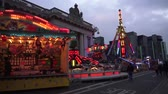 funfair : Amusement Park Rides in Dublin