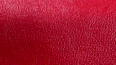 estofamento : red leather texture background