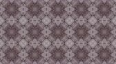 лава : Abstract mosaic pattern. Abstract background stock photography Abstract background. Abstract background