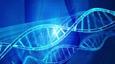 клон : DNA double helix structure , medical and technology background
