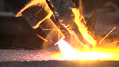 mica : Processing of granite slabs in the production of fire. The machine for granite