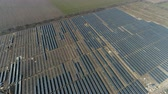 eletricista : Construction of a solar power station