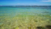 amante : Beautiful beaches of Okinawa