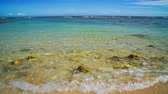 okinawa : Beautiful beaches of Okinawa