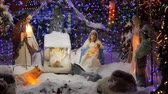 belo : Beautiful Decorated Christmas House in Toronto