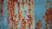 erodált : A corrosion background or texture.