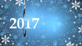 wind : Happy New Year,Christmas,3d winter background 2017