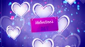 ziyafet : HHappy Valentines Day Badges Pack. Valentines day