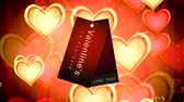 amante : Happy Valentines Day Badges Pack. Valentines day