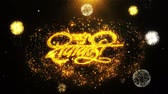 фонарный столб : Shubh Diwali Happy Diwali Text Sparks Particles Reveal from Golden Firework Display explosion 4K. Greeting card, Celebration, Invitation, calendar, Gift, Events, Message, Holiday, Wishes Festival Стоковые видеозаписи