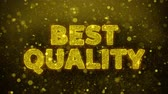 novo : Best Quality Text Golden Glitter Glowing Lights Shine Particles. Sale, Discount Price, Off Deals, Offer promotion offer percent discount ads 4K Loop Animation. Stock Footage