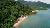 Koh Chang paradise view