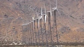 alternative energy wind power plants