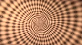 sensorial : Hypnosis Spiral Design Pattern This spiral pattern is design for hypnosis, unconscious, chaos, extra sensory perception and more.