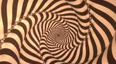hypnotist : Swirling Hypnotist Background  This swirling hypnotist background for optical illusion and subconsciousness,