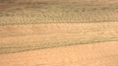nozes : (Perfect Loop) Australian Walnut Detailed Texture This is the Australian walnut with gray stripes on wood cut.