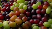 alkoholik : Big Pile Of Grapes Food Display