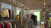 butik : Scenes from the Berkshires in Massachusetts Wideo